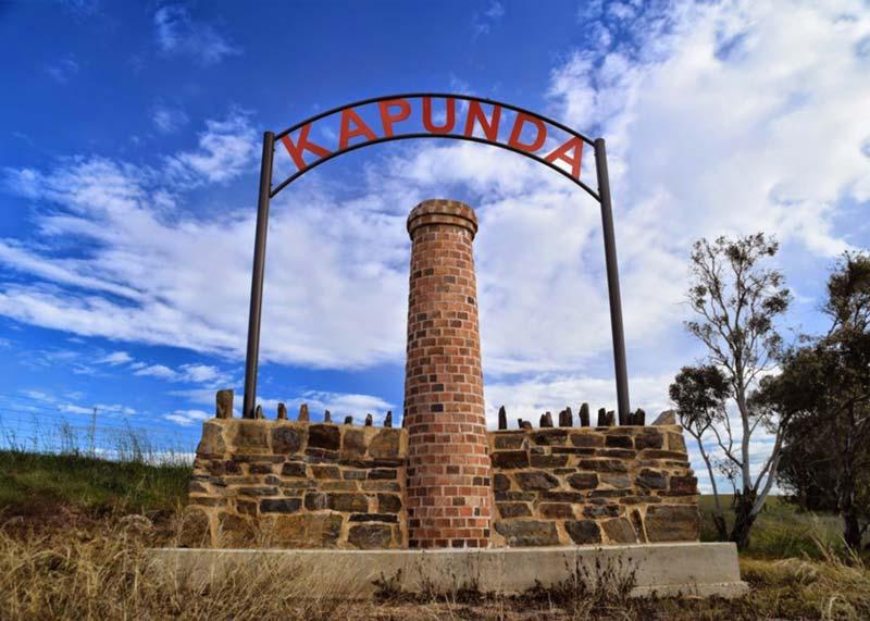 Kapunda-Entrance-Accommodation